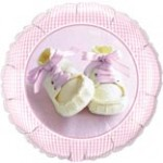 81021-baby-girl-shoes-150x150
