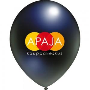 apaja-kauppakeskus-300x300