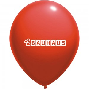 bauhaus1-300x300