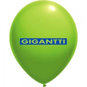 gigantti1-300x300
