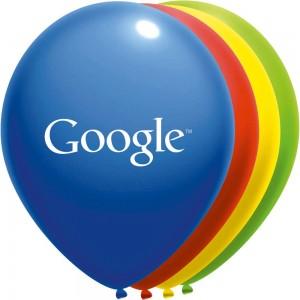 google1-300x300