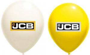 jcb-300x186