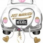 just_married_auto-150x195