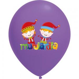 murulandia-violetti-pallo-300x300