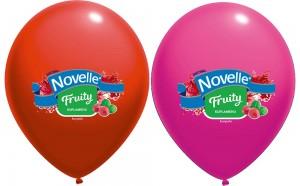 novelle-fruty-karpalo-300x186