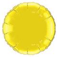 p-keltainen1