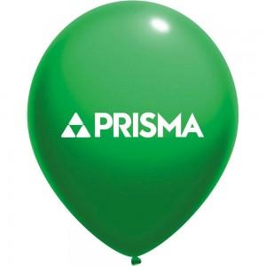prisma-4-2015-300x300