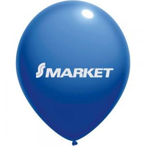 s-market-sininen-300x300