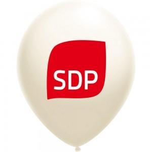 sdp-2015-300x300