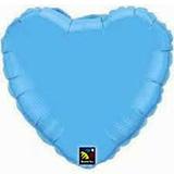 sydanpallo-vaalean-sininen1