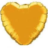 sydanpallo_kulta1
