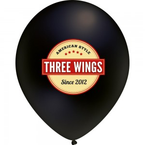 three-wings-300x300