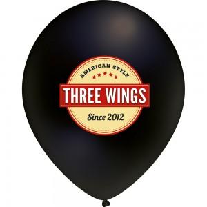 three-wings-300x300