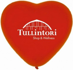 tullintori-sydanpalloi-300x290