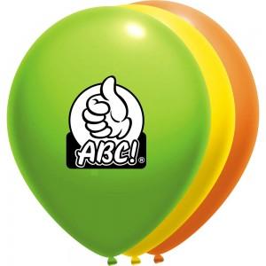 abc1-300x300