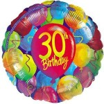 anagram_30th_bday-150x150