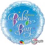 baby-boy-150x150