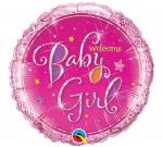 baby-girl-150x135