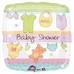 baby_shower-150x150