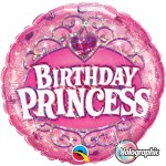 bithday-princess-150x150