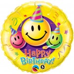 happy-birthday-smiley-faces-18-inch-foil-balloon-252-p-150x150
