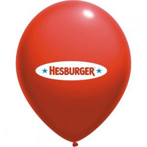 hesburger1-300x300
