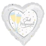 just_married7-150x150
