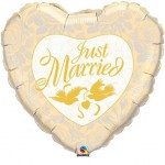 just_married_gold-150x150