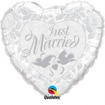 just_married_silver-150x150
