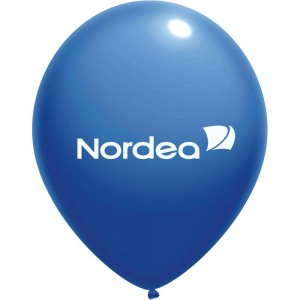 nordea2015-300x300