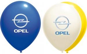 opel-300x186