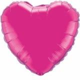 pinkkisydan-e1454672722200