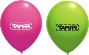 tamppi1-300x186