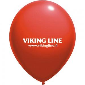 viking-line-300x300
