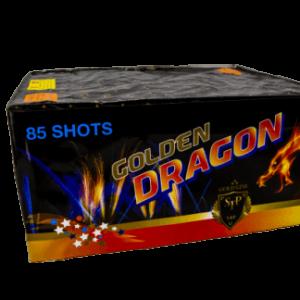 Golden-Dragon-324x324