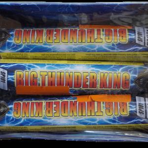 bigthunderking-1
